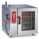 Tp. Đà Nẵng: Lò nướng Combi Oven EWR-10-11-H CL1673022