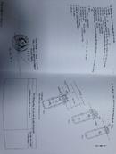 Tp. Hồ Chí Minh: Bán nhà hẻm nguyễn thị tần p2 quận 8 tphcm CL1673140