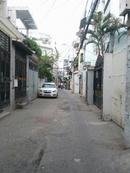 Tp. Hồ Chí Minh: Cho thuê nguyên căn nhà hẻm 47 nguyễn thị tần p2 q8 CL1674548