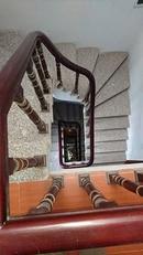 Tp. Hà Nội: $^$ Bán nhà 4 tầng ngõ 63 Thái Thịnh, mặt tiền 4,9m CL1674969P3