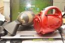 Tp. Hà Nội: Máy hút bụi Vaciumm cleaner, máy hút bụi cầm tay mini Jinke 8 CL1700528