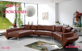 Đóng ghế sofa gỗ tại TPHCM - Đóng ghế salon cao cấp HCM