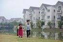 Tp. Hà Nội: Biệt Thự Sinh Thaid Vinhomes Riverside CL1673140
