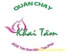 Tp. Hồ Chí Minh: Ăn Chay Đủ Chất CL1694326P7