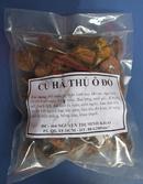 Tp. Hồ Chí Minh: Hà Thủ Ô Đỏ---Bổ máu huyết, làm đẹp da, làm đen tóc, giá tốt CL1673177