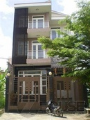 Tp. Hồ Chí Minh: chủ Kẹt tiền bán nhà 1 sẹc nhà đẹp đất mới giá rẽ nhà đổ 3 tấm rất đẹp 4 x 10 CL1670336