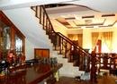 Tp. Hà Nội: Bán gấp nhà Thụy Khuê 47m2, MT4. 2m, 6tầng 5. 3 tỷ có thương lượng CL1673641P4
