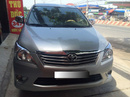 Tp. Hồ Chí Minh: xe Toyota Innova V 2012 form 2013, giá 675 triệu CL1677445P11