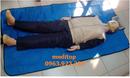 Tp. Hồ Chí Minh: Hình nộm thực hành ép tim ngoài lồng ngực CL1673751