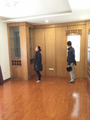 Tp. Hà Nội: Bán nhà Trường Chinh 97m2, 4 tầng MT4. 5M, 9. 5 tỷ có thương lượng CL1673641P4