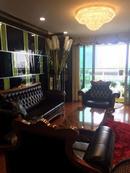 Tp. Hà Nội: Bán Gấp nhà phố Hoàng Cầu 84m2, 4 tầng, MT10M, 14 tỷ có thương lượng CL1673641P4