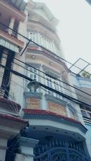 Tp. Hồ Chí Minh: Nhà Bán Quang Trung, Phường 11, Gò Vấp, Hẻm 3,5m Hướng Tây Nam, DT: 3,5 x 11m, CL1673415