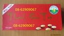 Tp. Hồ Chí Minh: Trà Xanh SAN TUYẾT-Dùng để uống hay làm làm quà biếu CL1673240