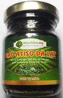 Tp. Hà Nội: Các loại nguyên liệu để làm thuốc từ cây atiso CL1703492