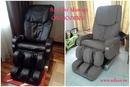 Tp. Hồ Chí Minh: Thay da ghế massage quận 1 - Bọc lại da ghế tại quận 1 CUS57964P10