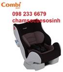 Tp. Hồ Chí Minh: Ghế ô tô combi mamalon cd màu nâu – km giảm giá CL1676260
