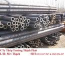 Tp. Hồ Chí Minh: Thép ống hàn phi 457, Thép ống phi 457, Thép ống đúc phi 219, Thép ống phi 219, ,, CL1677113P6