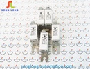 Tp. Hồ Chí Minh: Cầu chì Bussmann 170M1408 CL1677067P11