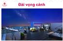 Tp. Hà Nội: Ra mắt tòa căn hộ mùa hạ - S2 DA Season Avenue, Capital dành nhiều ưu đãi cho KH CL1673415