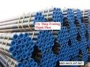 Tp. Hồ Chí Minh: Thép ống đúc phi 168, ống sắt phi 168, Thép ống đúc phi 457. ..Cây 6m. .T/ c:astm CL1637125