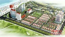 Tp. Hà Nội: $$$$$ Khu liên hợp khách san, đất nền, biệt thự, chung cư tại Cửa Lò - Nghệ An CL1674406