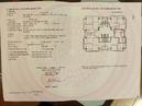 Tp. Hà Nội: !!!!! BÁN LẠI CĂN 513 NHÀ 4F KHU ĐÔ THỊ TRUNG YÊN - CÀU GIẤY CL1670321