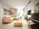 Tp. Hà Nội: Tổng hợp các dự án chung cư giá rẻ trên toàn thành phố Hà Nội CL1673415