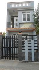 Tp. Hồ Chí Minh: Nhà 3. 5mx8m Hương Lộ 2, nở hậu 3 m, SHR, giá 900 triệu CL1673415