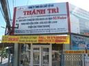 Tp. Hồ Chí Minh: cty thành trì chuyên phân phối, lắp ráp các loại cửa cuốn, cửa kéo, cửa nhựa CL1637125