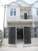 Tp. Hồ Chí Minh: Cần bán gấp nhà Hương Lộ 2 nở hậu- vận khí tốt, giá rẻ bất ngờ CL1673415