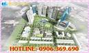 Tp. Hồ Chí Minh: $$$$ CĂN HỘ MT NGUYỄN VĂN LINH GIÁ CHỈ TỪ 25 TRIỆU/ M2, CALL: 0906. 369. 690 CL1673584
