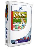 Tp. Hồ Chí Minh: Giá bột trét tường nội thất joton là bao nhiêu CL1677113P6