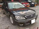 Tp. Hà Nội: Auto Liên Việt Ford Mondeo 2. 5AT 2005 CL1677454P10