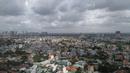 Tp. Hồ Chí Minh: %*$. % Cần bán gấp căn hộ ParcSpring, giá 1,5 tỷ/ 2PN. Liên hệ: 090 6796 305 CL1673584