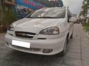 Tp. Hà Nội: Auto Liên Việt Chevrolet Vivant CDX 2. 0AT 2009 CL1677454P10