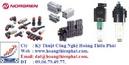 Tp. Hồ Chí Minh: Đại lý cung cấp xylanh Norgren tại Việt Nam CL1675769P10