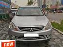 Tp. Hà Nội: Auto Liên Việt Mitsubishi zinger GLS AT 2010 CL1677454P10