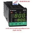 Tp. Hồ Chí Minh: Đại lý cung cấp thiết bị kiểm soát áp suất Gefran tại Việt Nam CL1676019P10