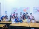 Tp. Hồ Chí Minh: Tuyển sinh khóa học ngắn hạn sư phạm mầm non trên toàn quốc. CL1675227