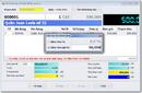 Tp. Hồ Chí Minh: Cung cấp phần mềm giá rẻ quận 5 CL1698907P8