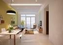 Tp. Hà Nội: .. ... Bán căn hộ Eroland, Làng Việt Kiều Châu Âu, 75m, t02, 28tr/ m2. CL1673584