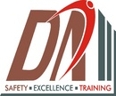 Tp. Hồ Chí Minh: Dịch vụ giám sát an toàn lao động 3 miền Bắc- Trung-Nam CL1677067P9