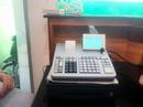 Tp. Cần Thơ: Bán máy tính tiền in phiếu các loại giá rẻ tại cần thơ RSCL1213080