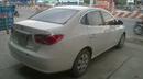 Tp. Hồ Chí Minh: Bán xe Huyndai Elantra 1. 6MT 2011, 429 triệu, giá rẻ CL1677445P9