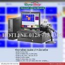 Tp. Hồ Chí Minh: Máy tính tiền cảm ứng tại HN cho quán cafe CL1692207P10