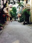 Tp. Hà Nội: .. .. tôi muốn bán đất tại Xã Tiên Dương Huyện Đông Anh CL1670678P11