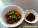 Tp. Hồ Chí Minh: Quán Hủ Tiếu Dê Ngon Quận 11 CL1694326P7