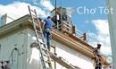 Tp. Hồ Chí Minh: Sửa Chữa Nhà, Chống Dột, Chống Thấm CL1637125