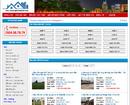 Tp. Hồ Chí Minh: Nhà Đất Thành phố Hồ Chí Minh - Bất Động Sản Thành phố Hồ Chí Minh CL1675920