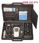 Tp. Hồ Chí Minh: Máy đo nồng độ oxy hòa tan DO - Horiba CL1673741
